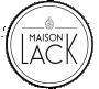 Maison LACK